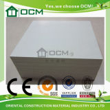 Glass Kitchen Wall Fireproof MGO Sheets for Kitchen Walls
