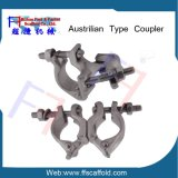 Australian Type Scaffolding Right Angle Coupler