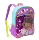 Lovely Kid′s Backpack (DX-B1510)