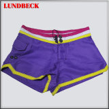 Women's Beach Shorts with Competitive Price