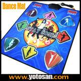 32 Bit New Games Esign TV PC USB Dance Mat Dance Pad