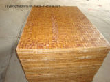Low Price Brick Wooden Pallet