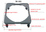 High Quality Home Appliance M-101 Refrigerator Spare Part
