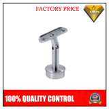 Stainless Steel Pipe Support Clamp for Railing (JBD-A068)