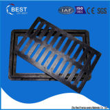 Composite FRP BMC Trench Cover for Sales
