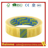 BOPP Transparent Tape for Office Stationery