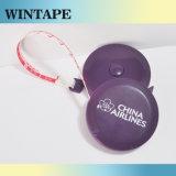 1.5m/Mini Digital Purple Tape Measure with Your Logo