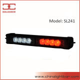8 LED Car Emergency Strobe Flash Light