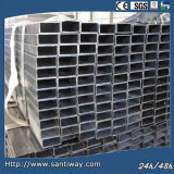 Galvanized Carbon Steel Pipe