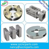 Cutting Shaft for Automotive/Automation/Aerospace/Machinery Equipment/Robotics