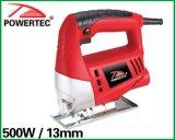 350W 55mm Electric Jig Saw (PT83089)