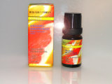 Bou. Quet Family Grapefruit 100% Pure Essential Oil