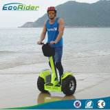 Double Battery 72V 1266wh 4000W Beach Electric Balance Sea Scooter