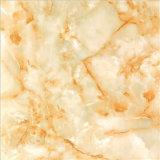 24X24inch Building Material Natural Marble Design Glazed Porcelain Flooring Tile for Home Decoration