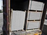 Fiber Cement Board for Suriname Market