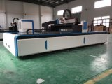 Stainless Steel Laser Cutting-Laser Cutting Machine