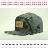 New Style Embroidery Snapback Hats for Sale