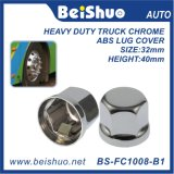 Wheel Decorative Nut Cover Hub Caps /Truck Nut Cover