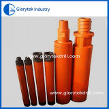 China Factory High Pressure DTH Hammers