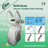 Bs50 Vacuum Cavitation Body Slimming Equipment for Weight Loss