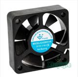 50mm 5015 50X50X15mm 12V DC Cooling Fan with 3wire PWM Function