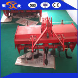 Factory Wholesale Small Power Tiller /Garden /Farm/Agricultural Tiller