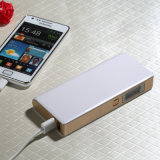 8000mAh Portable Power, Mobile Power Bank for iPhone 5s