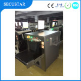 Mall Entrance X Ray Baggage Scanner 6040