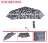Super Light Umbrella