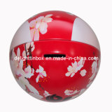 Festival Tin Box for Promotion Gift (DL-ST-0010)