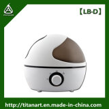 New Office Home Portable Ultrasonic Mist Humidifier