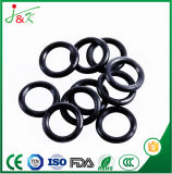Better Price Cheapest EPDM Water-Proof Rubber O Ring From China