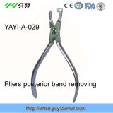 -Strong Posterior Band Removing Plier