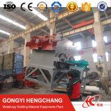 Hengchang Brand Hematite Jig Machinery