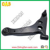 Suspension Parts - Front Lower Control Arm for Mitsubishi Lancer (MR403419/MR403420)