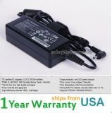 for HP Compaq Mini 19.5V 2.05A 40W Laptop AC Adapter Charger