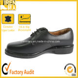 Dress Shoes Men Military Office Shoes