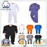 Premium Uniform / Work Garment Fabric