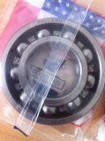 Good Performance Deep Groove Ball Bearing 605