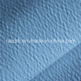 75D * 150d Koshibo 100% Polyester Wrinkling Koshibo for Summer Clothing