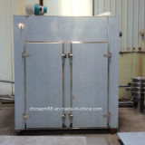 GMP Standard Pharmaceutical Drying Oven (CT-C Series)