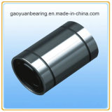 ISO Certified Liner Bearing (LB 60A)