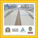 ASTM A240 Tp304 Stainless Steel Sheet