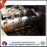 Hot Selling Magnetic Roller for Recycling Fe