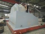 yuhao foundry materials