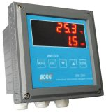 Industrial Online Dissolved Oxygen Meter (DOG-209)