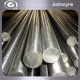 En1.4301 Stainless Steel Bar in Stock