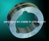 Round Slitting Knives for Slitting Machines (JHSX-120801112)