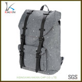 Wholesale Canvas School Bag Big Tactical Travelling Backpack