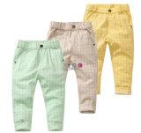 2015 Spring Baby Boy Pants Children Long Pants